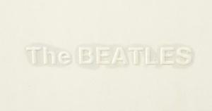beatles-white-album