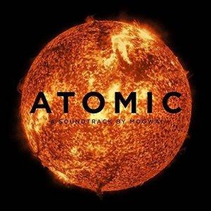 Mogwai, Atomic