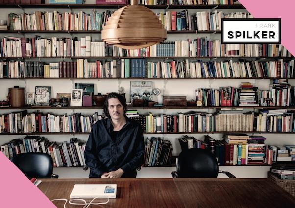 Frank-Spilker-Kopie