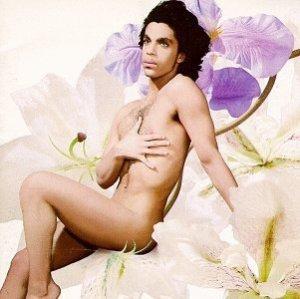 Prince, Lovesexy, Vinylorchids