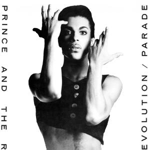 Parade (1986)