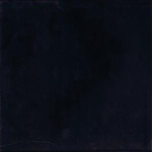 The Black Album (1987)