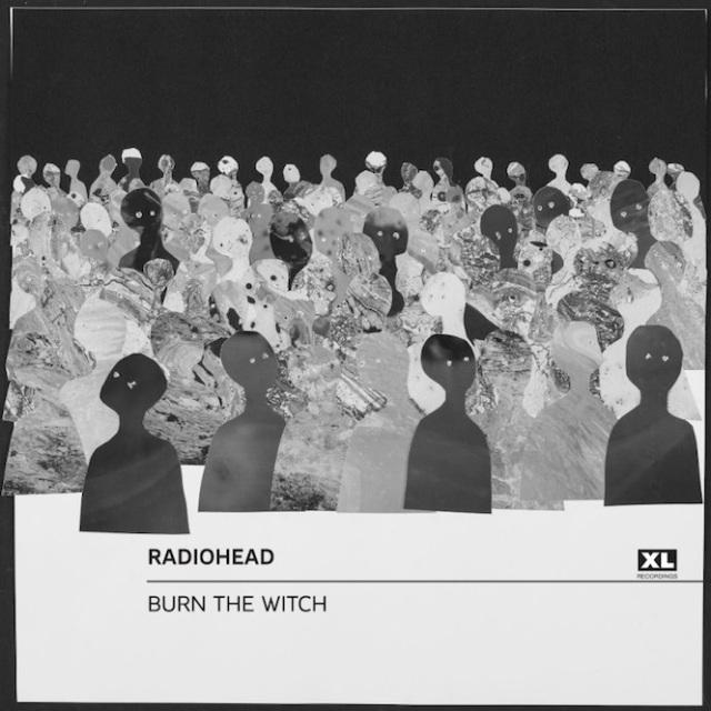 radiohead-burn