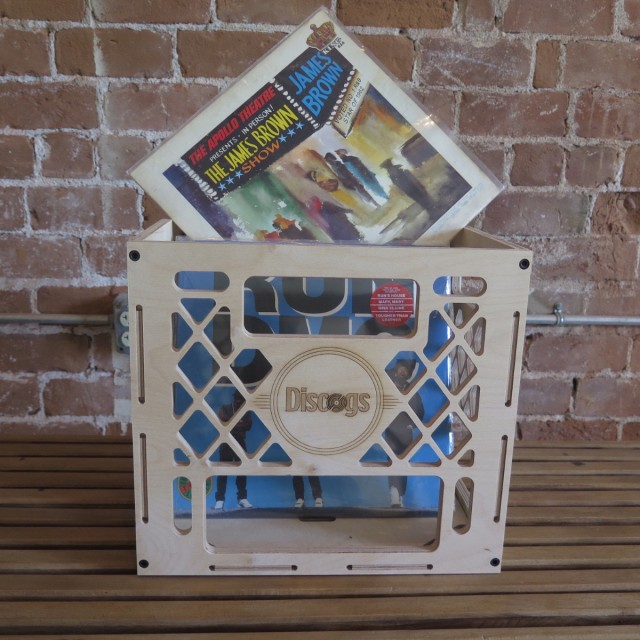 12_inch_crate_2_square