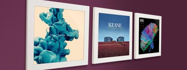 Art-Vinyl-Flip-Frame-Banner-3840x1440