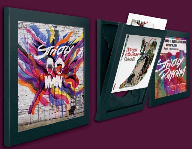 Art-Vinyl-Play-Display-Flip-Frames-1