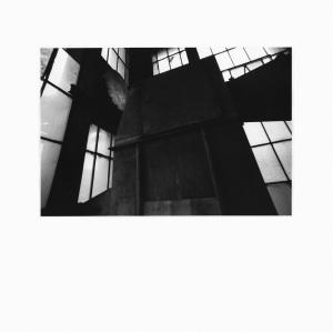 hexa, david lynch, photographs, room40
