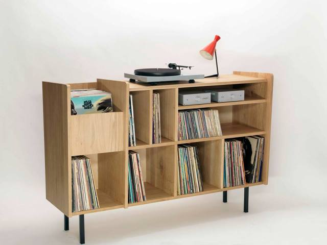 meuble-vinyl-cote