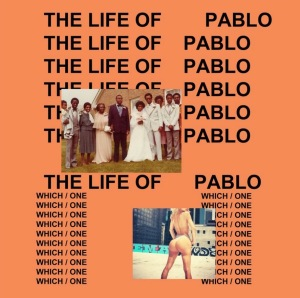 kanye-west-the-life-of-pablo-tlop