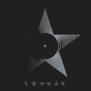 Blackstar, David Bowie, Jonathan Barnbook