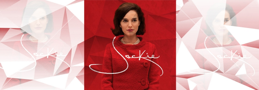 Header, Jackie OST